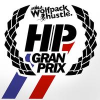 Wolfpack Hustle: The HP Gran Prix
