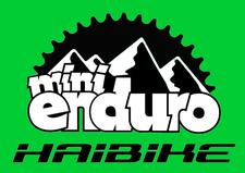 Mini Enduro  logo