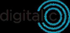 DigitalC logo