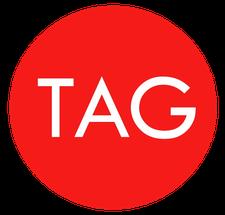 Tagcash logo