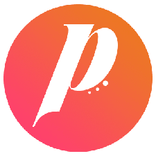 Pearlescence logo