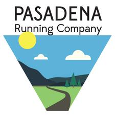 2017 Pasadena Trail Race Series logo