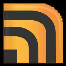 UnaBiz Pte Ltd logo