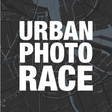 Stichting Urban Photo Race logo