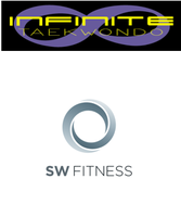 Ladies' Boxing Night at SW Fitness & Infinite Martial...
