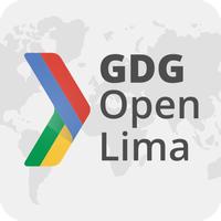 GDG DevFest Lima 2013 - Season 1