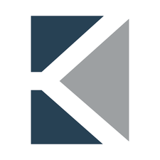 Kidwells Solicitors logo