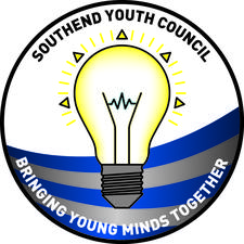 Southend Youth Council  logo