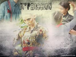 """Underground Runway presents """"X'PRESSION"""""""