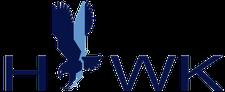 Hawk Training - Employer Forum logo