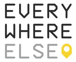 Everywhere Else Tennessee, The Startup Conference