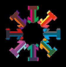 #inLombard1a logo
