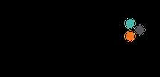 FirstCare Ltd logo
