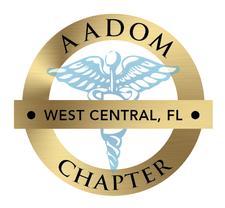 Melissa Isgett FAADOM logo