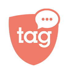 TAG Innovation School logo
