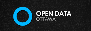 Ottawa Transit Data Yes Yes Yes