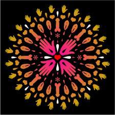 Pleasure Lab logo