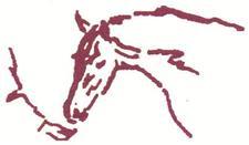 Equine Rescue League logo