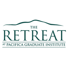 The Retreat at Pacifica Graduate Institute logo