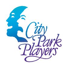 City Park Players logo