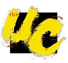 The Underground Collaborative logo