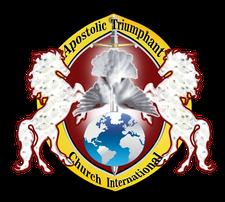 Apostolic Triumphant Church International logo
