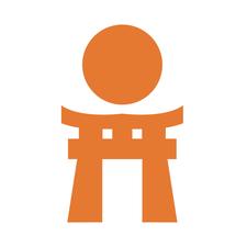 Data Science Dojo logo