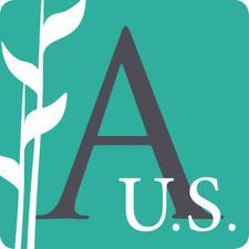 AMAR U.S. Utah Office logo