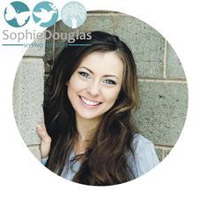 Sophie Douglas logo