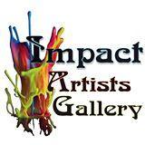 Impact 20th Anniversary Vinarelli Fundraiser