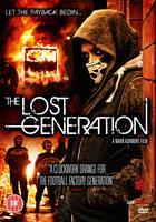 Secret 'Lost Generation' Screening - Moston / Small...