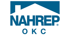 NAHREP OKC logo