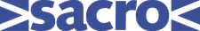 Sacro logo