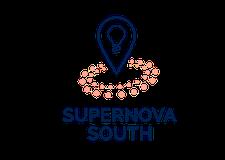 SuperNova South logo