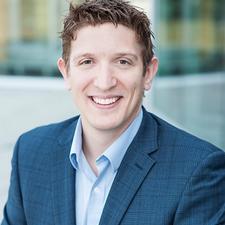 Andrew Sikomas - Mortgage Broker at Quantus logo