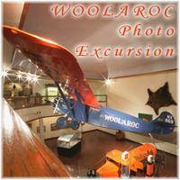 Woolaroc Ranch Photo Excursion 2013 - expanded to...