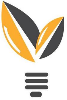 The Innovation Village logo