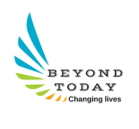 Beyond Today, Co. logo