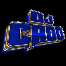 DJ Cado logo