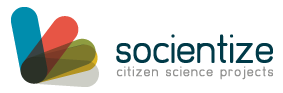 Green Paper on Citizen Science Workshop (on line)