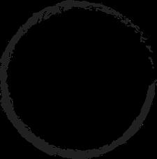 Wild Child Ventures, LLC logo