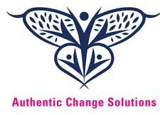Authentic Change Solutions Ltd logo