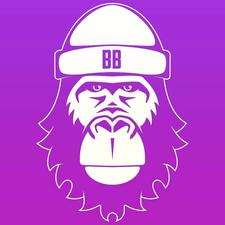 Beanie Brigade logo