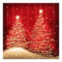 B & Z Holiday Mix & Mingle