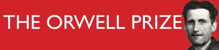 The Orwell Lecture 2013: Professor Tariq Ramadan