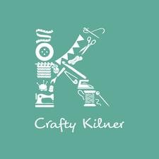 Martha Kilner logo