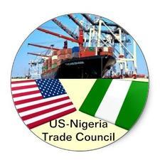 Tetragrammaton Int'l Ltd I International Trade Exchange I US Nigeria Trade Council logo