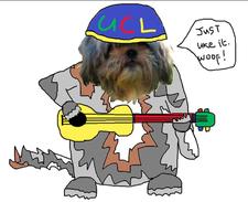 www.ukuleleclub.org.uk logo