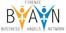 FIRENZE BUSINESS ANGELS NETWORK (BAN Firenze)  logo