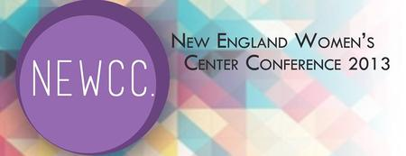 New England Women's Center Conference